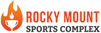 Rocky Mount Sports Complex